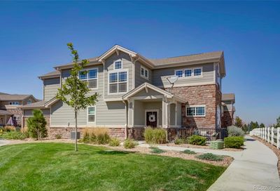 1789 S Buchanan Circle Aurora CO 80018