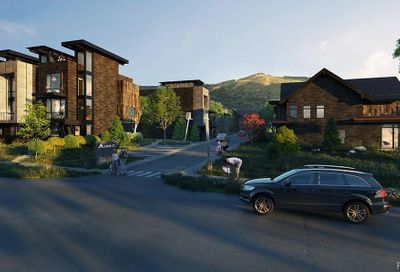1252 Urban Way Steamboat Springs CO 80487
