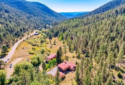 12479 S Foxton Road Conifer CO 80433