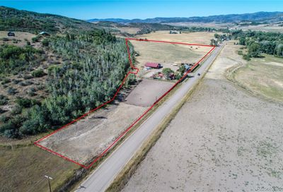 43485 County Road 44 Steamboat Springs CO 80487