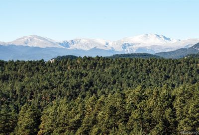 Lot 5 Legacy Ranch Evergreen CO 80439