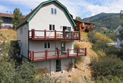 3381 Apres Ski Way Steamboat Springs CO 80487