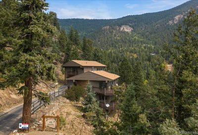 150 Grouse Way Evergreen CO 80439