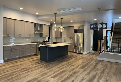 1240 Urban Way Steamboat Springs CO 80487