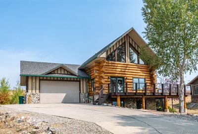 27873 Silver Spur Street Steamboat Springs CO 80487