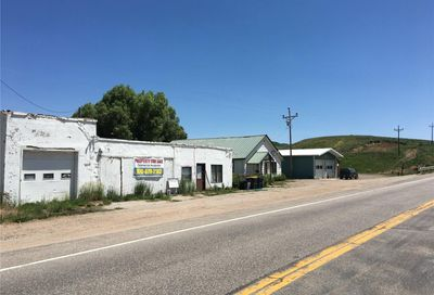 21600 Us Hwy 40 Steamboat Springs CO 80487