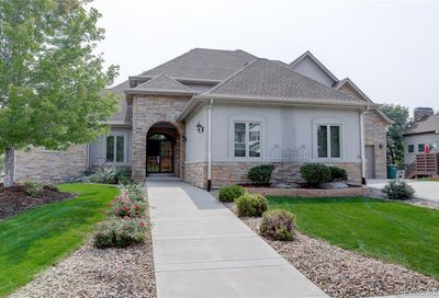 12832 W 80th Place Arvada CO 80005