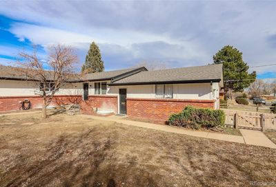 12581 W 12th Place Golden CO 80401