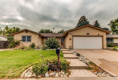 591 S Field Court Lakewood CO 80226