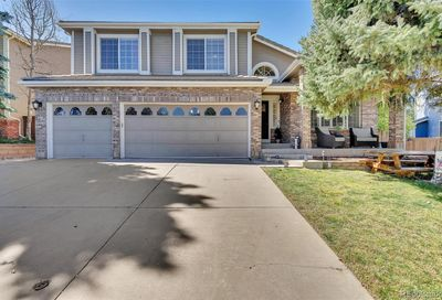 10257 Andee Way Highlands Ranch CO 80130