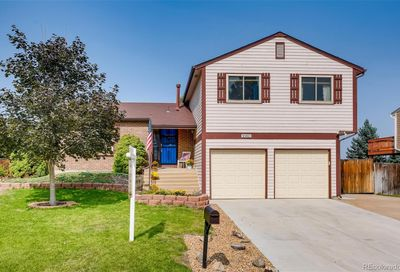 10611 W 105th Avenue Westminster CO 80021