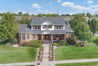 12823 W 80th Place Arvada CO 80005