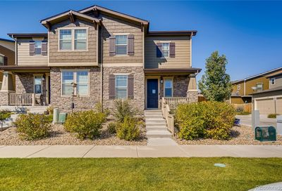 15260 W 69th Circle Arvada CO 80007