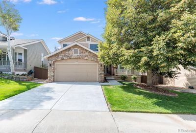 7022 Townsend Drive Highlands Ranch CO 80130
