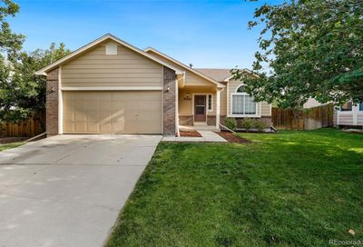 4177 Ashcroft Avenue Castle Rock CO 80104