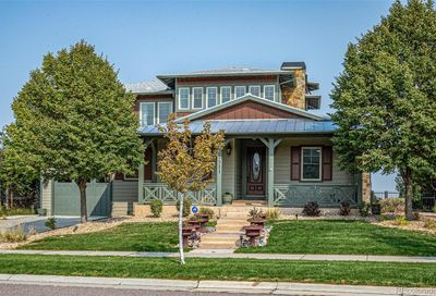 27311 E Lakeview Drive Aurora CO 80016