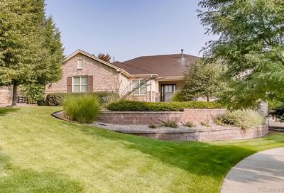 2382 S Miller Court Lakewood CO 80227