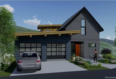 1790 Sunlight Drive Steamboat Springs CO 80487