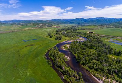 42105 County Road 44 Steamboat Springs CO 80487