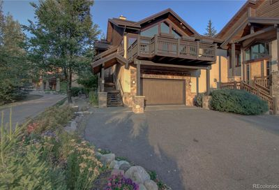 1712 Highland Way Steamboat Springs CO 80487