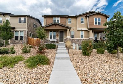 15290 W 69th Circle Arvada CO 80007
