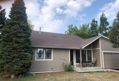 9751 W 74th Place Arvada CO 80005
