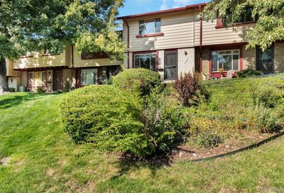 456 S Carr Street Lakewood CO 80226