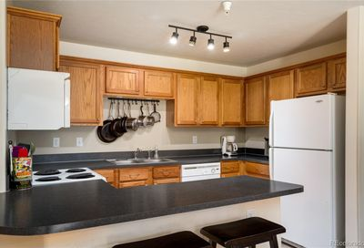 3330 Columbine Drive Steamboat Springs CO 80487