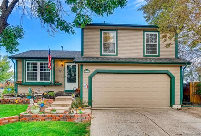 331 Mulberry Circle Broomfield CO 80020