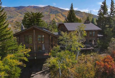 1527 Natches Road Steamboat Springs CO 80487