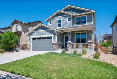 8420 Windy Court Arvada CO 80007