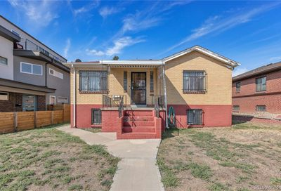2185 Julian Street Denver CO 80211
