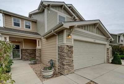 6227 Wescroft Avenue Castle Rock CO 80104