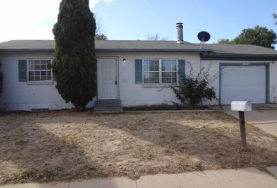 13192 Maxwell Place Denver CO 80239
