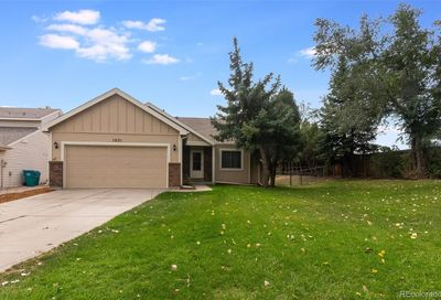 1031 Stoneflower Court Fort Collins CO 80526
