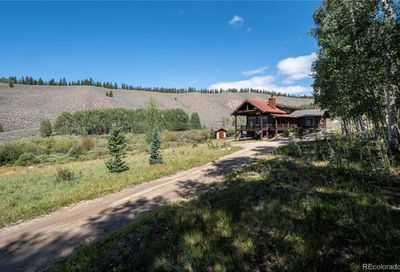 365 Empire Valley Circle Leadville CO 80461