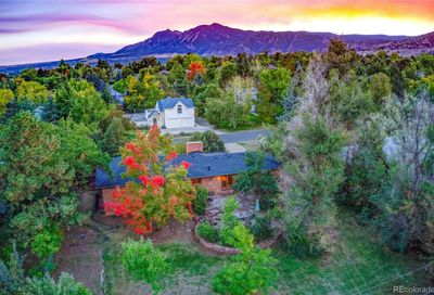 1745 Orchard Avenue Boulder CO 80304