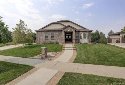 985 S Balsam Court Lakewood CO 80226