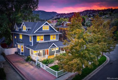 402 Alpine Avenue Boulder CO 80304