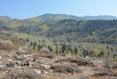 2815 Heavenly View Steamboat Springs CO 80487