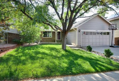 6482 Freeport Drive Highlands Ranch CO 80130