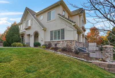 10104 Bluffmont Lane Lone Tree CO 80124