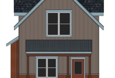 1315 Grand Review Drive Leadville CO 80461