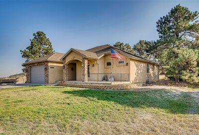 1418 Piney Hill Point Monument CO 80132
