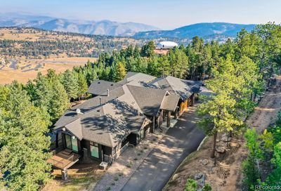 906 Visionary Trail Golden CO 80401