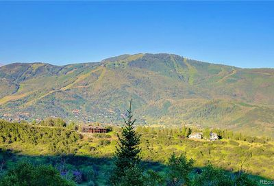 35650 Humble Road Steamboat Springs CO 80487