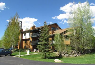460 Ore House Plaza Steamboat Springs CO 80487