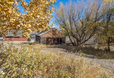 1258 Manitou Avenue Steamboat Springs CO 80487