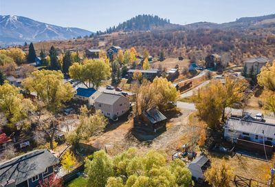 1260 Manitou Avenue Steamboat Springs CO 80487