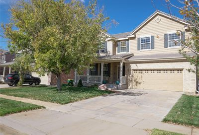 23579 E Arkansas Place Aurora CO 80018